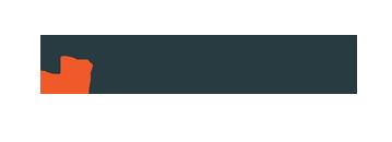 Seismic Logo