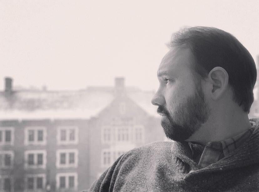 Vivun's Chief Data Scientist, Joe Miller: Why I Joined Vivun