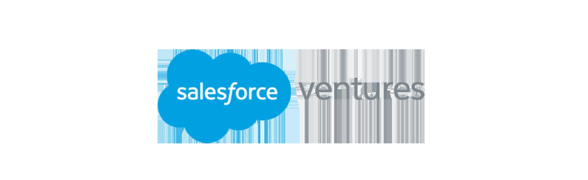 http://Salesforce%20Ventures